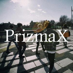 PrizmaX/Gradually(通常盤)