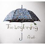 絢香 The_beginning