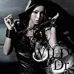 安室奈美恵/WILD/Dr.
