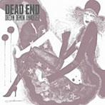 【クリックで詳細表示】デッド・エンド/Dream Demon Analyzer(初回限定盤)(DVD付)