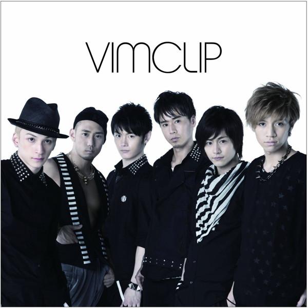 Vimclip/VIMCLIP(DVD付)