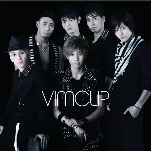 Vimclip/VIMCLIP