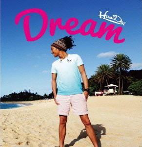 平井大/Dream