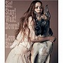 安室奈美恵/Sit! Stay! Wait! Down!/Love Story