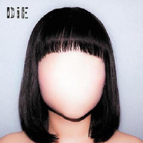 BiS/DiE(DVD付A)
