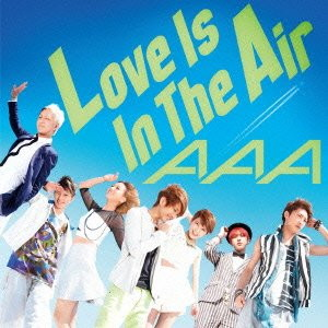 AAA Love_Is_In_The_Air