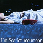 moumoon I'm_Scarlet