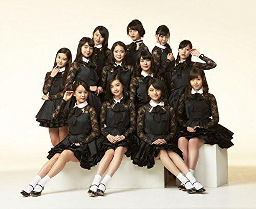 X21/YOU-kIのパレード(DVD付)