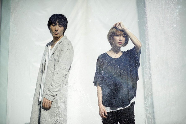 moumoon/It's Our Time(Blu-ray Disc付)