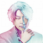 河村隆一/Colors of time(DVD付)