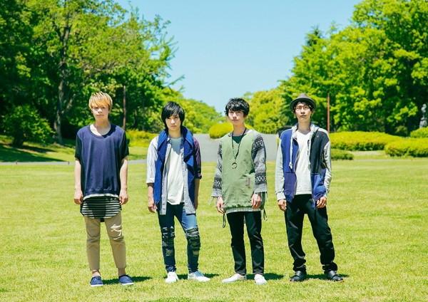 Goodbye holiday/KNOCK(DVD付)