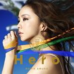 安室奈美恵 Hero