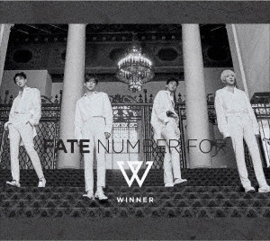 WINNER/FATE NUMBER FOR