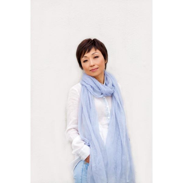 クミコ/アロング・ザ・ソングス〜この歌と歩いてきた〜
