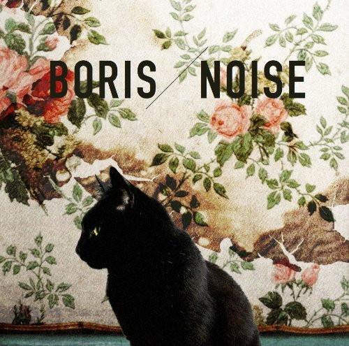 BORIS/NOISE
