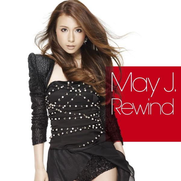 May J./Rewind