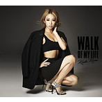 倖田來未 WALK_OF_MY_LIFE
