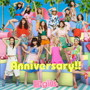 E-girls/Anniversary!!