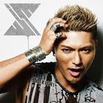 EXILE SHOKICHI Don't_Stop_the_Music