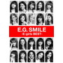 E-girls/E.G. SMILE-E-girls BEST-(2CD+3Blu-ray Disc)