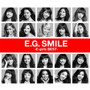 E-girls/E.G. SMILE-E-girls BEST-(2CD+1Blu-ray Disc)