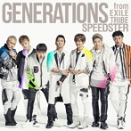 GENERATIONS_EXILE_TRIBE AGEHA