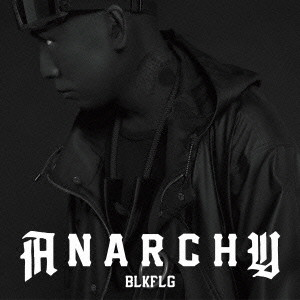 ANARCHY/BLKFLG