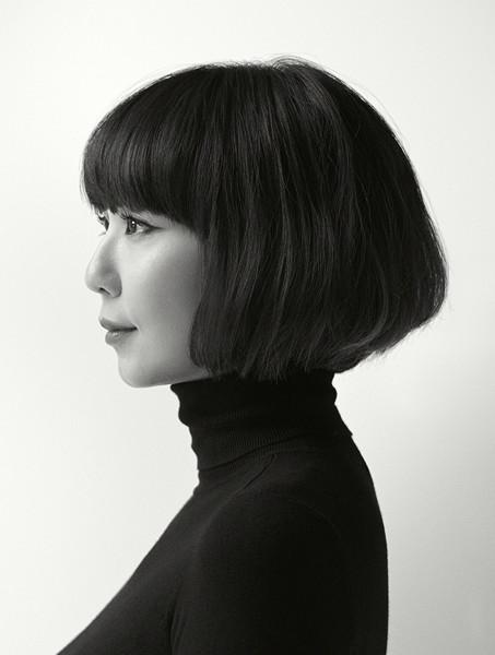 土岐麻子/HIGHLIGHT- The Very Best of Toki Asako-