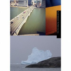 坂本龍一/Year Book 2005-2014