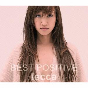 lecca/BEST POSITIVE