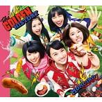 ももいろクローバーZ/タイトル未定(初回限定盤A)(Blu-ray Disc付)