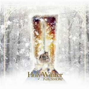 Kelly SIMONZ/Holy Winter
