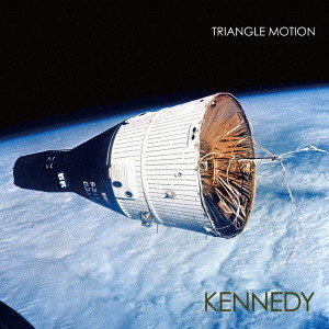 KENNEDY/TRIANGLE MOTION