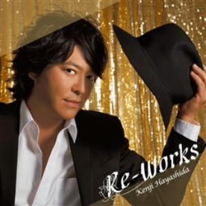 林田健司/RE-WORKS
