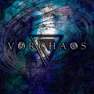 Vorchaos/Vorchaos