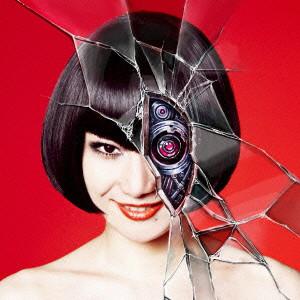 キノコホテル/マリアンヌの革命(初回限定盤)(DVD付)