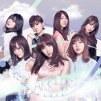 AKB48/タイトル未定(Type A)(DVD付)