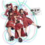 AKB48/唇にBe My Baby(Type A)(DVD付)