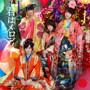 AKB48/タイトル未定<Type-B>(DVD付)【DMMオリジナル生写真付】