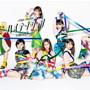 AKB48/ハイテンション(通常盤)(Type C)(DVD付)