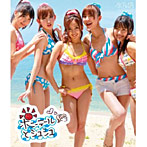 AKB48 マジジョテッペンブルース
