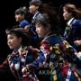 AKB48/希望的リフレイン(初回限定盤)(Type A)(DVD付)【DMMオリジナル生写真付】
