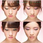 AKB48 春の光 近づいた夏