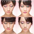 AKB48 挨拶から始めよう