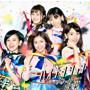 AKB48/ハイテンション(初回限定盤)(Type C)(DVD付)