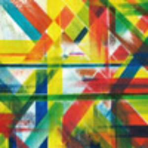 グッドモーニングアメリカ/コピペ(初回限定盤)(DVD付)