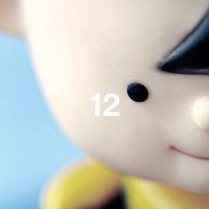 cali≠gari/12(狂信盤)(初回限定盤)(DVD付)