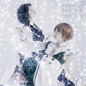 TRUSTRICK/innocent promise(Type-A)(DVD付)
