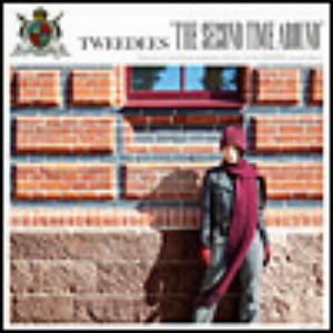 TWEEDEES/The Second Time Around(初回限定盤)(DVD付)