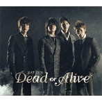 KAT-TUN Dead_or_Alive